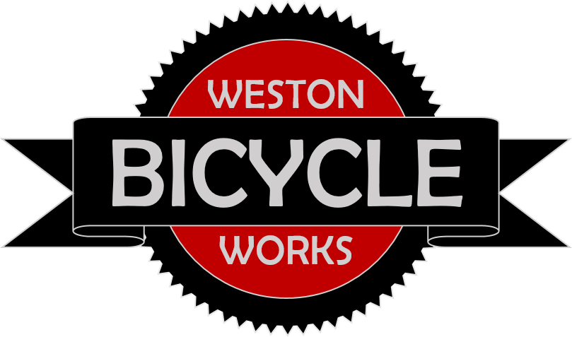 Weston Bicycle Works